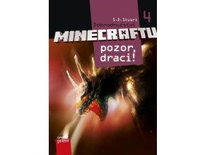dobrodruzstvi minecraftu 4 pozor draci[1]