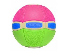 ep02209 phlat ball jr glow color8 8595582222091[1]