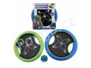 1277369100 phlat disc 2 pack s mickem[1]