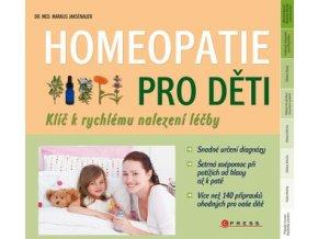 homeopatie pro deti[1]