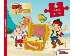 puzzle pirat jake[1]