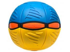 Phlat Ball V3 EPEE