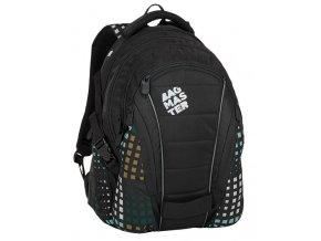 BAGMASTER Batoh BAG 8 D