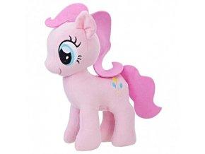 my little pony mjukdjur pinkie pie