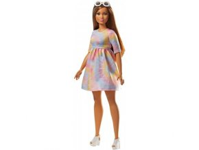 mattel barbie modelka fashionistas c27[1]