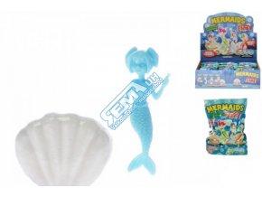 morska panna ve vajicku rozpustnem ve vode 1000 1000 PICV47560