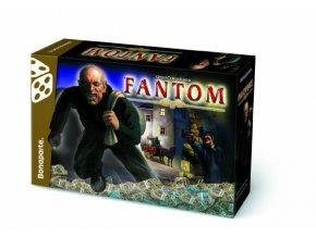 fantom2