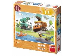 m puzzle tatra maxi 24 dilku 29078[1]
