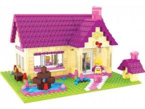stavebnice dromader pro holky 24804 457ks v krabic 2.jpg.big[1]
