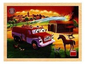 tatra hasici drevene puzzle 8590878644045.3507352040.1529106347