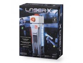 laser x hraci vez[1]