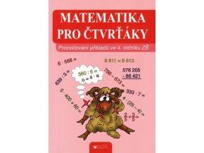 98794289 matematika pro ctvrtaky