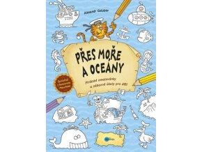 pres more a oceany[1]
