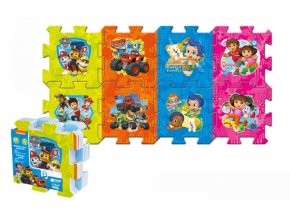 m penove puzzle pohadky nickelodeon 48043[1]