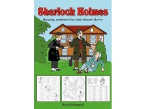 sherlock holmes[1]