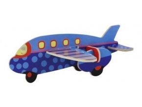 JY101 05B Plane