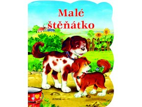6870380 male stenatko