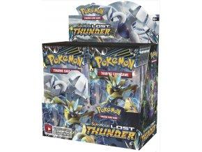 Thunder5