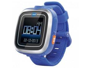 780473139 5 vtech kidizoom smart watch modre[1]