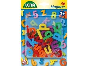 L65746 1