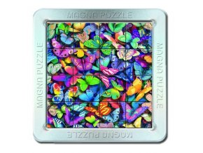 16 d 3d magneticke puzzle motyli [1]