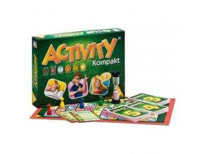 activity kompakt [1]