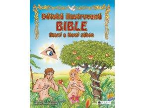 6832281 detska ilustrovana bible stary a novy zakon