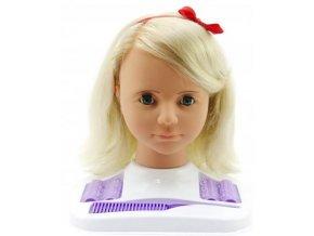 prodeti cz teddies cesaci hlava velka blond 8594066681584[1]