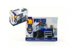 policie2