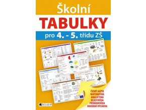 0049030200 skolni tabulky pro 4 5 tridu zs a101f0f18587 v