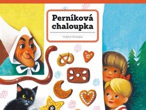 98510323 pernikova chaloupka 22
