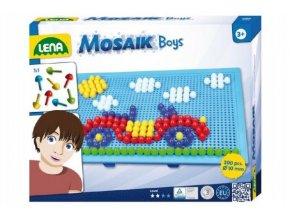 mozaika pro kluky kloboucek 1cm 200ks v krabici 0.jpg.big