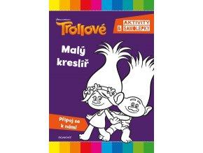 0040275893 trollove maly kreslir cz v