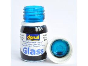 Barvy vitrazove darwi glass 700030215 obrazek