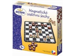 98845790 magneticke cestovni sachy