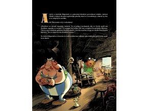 0050639234 Asterix strana 06