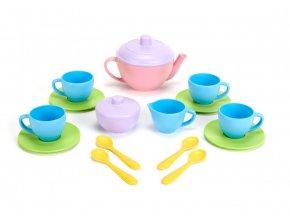 tea set new pot whitebg re[1]