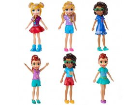 Polly Pocket ve Arkadaslari f7c4974719c2af8369f04c7e06955fb9 1