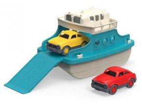 1076447821 green toys trajekt s auty[1]