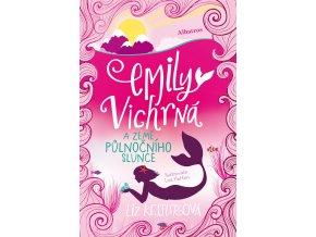 0048110074 Emily Vichrna 5