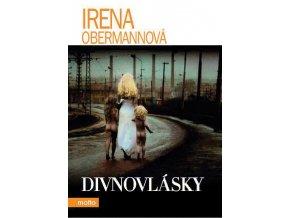 0010667471 divnovlasky