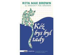 0029494676 Rita v