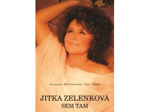 0030007623 Obálka Jitka Zelenková 21 kopie