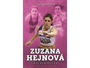 0034657332 Hejnova Zuzana potah 011 kopie
