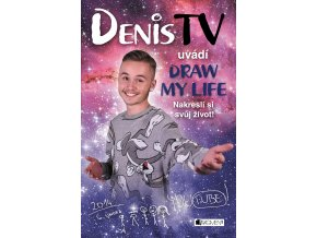 0034659361 denis tv uvadi draw my life mc a101f0f11258 v