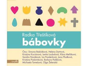 0035017984 Babovky V 1