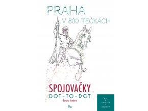 0035591831 Spojovacky 1 Praha v teckach 300 dpi