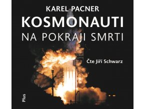 0050465108 kosmonauti audio V