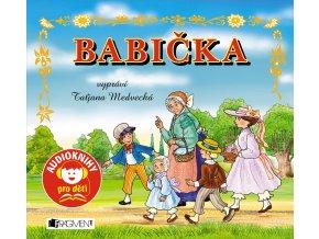 0050797959 babicka audiokniha pro deti a201f0f19190 v