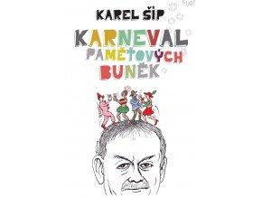 0050897711 sip karneval cover